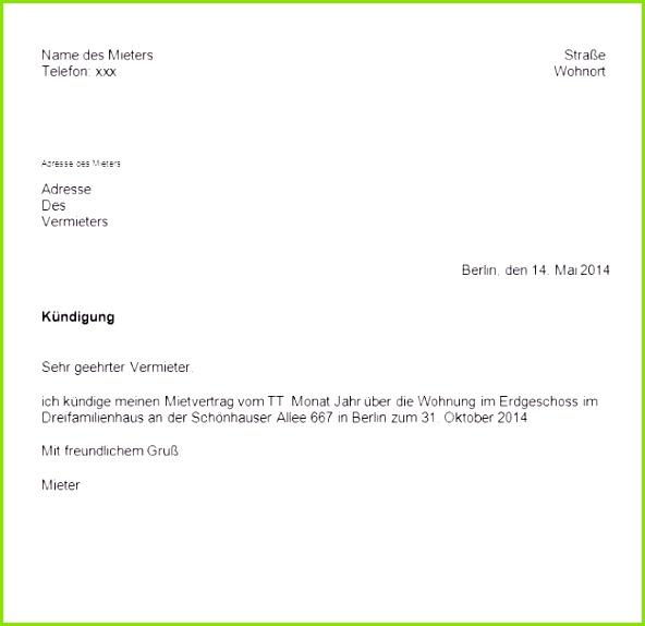 Vodafone Widerruf Muster Modell Vertrag Widerrufen Vorlage Design Vertrag Widerrufen Muster