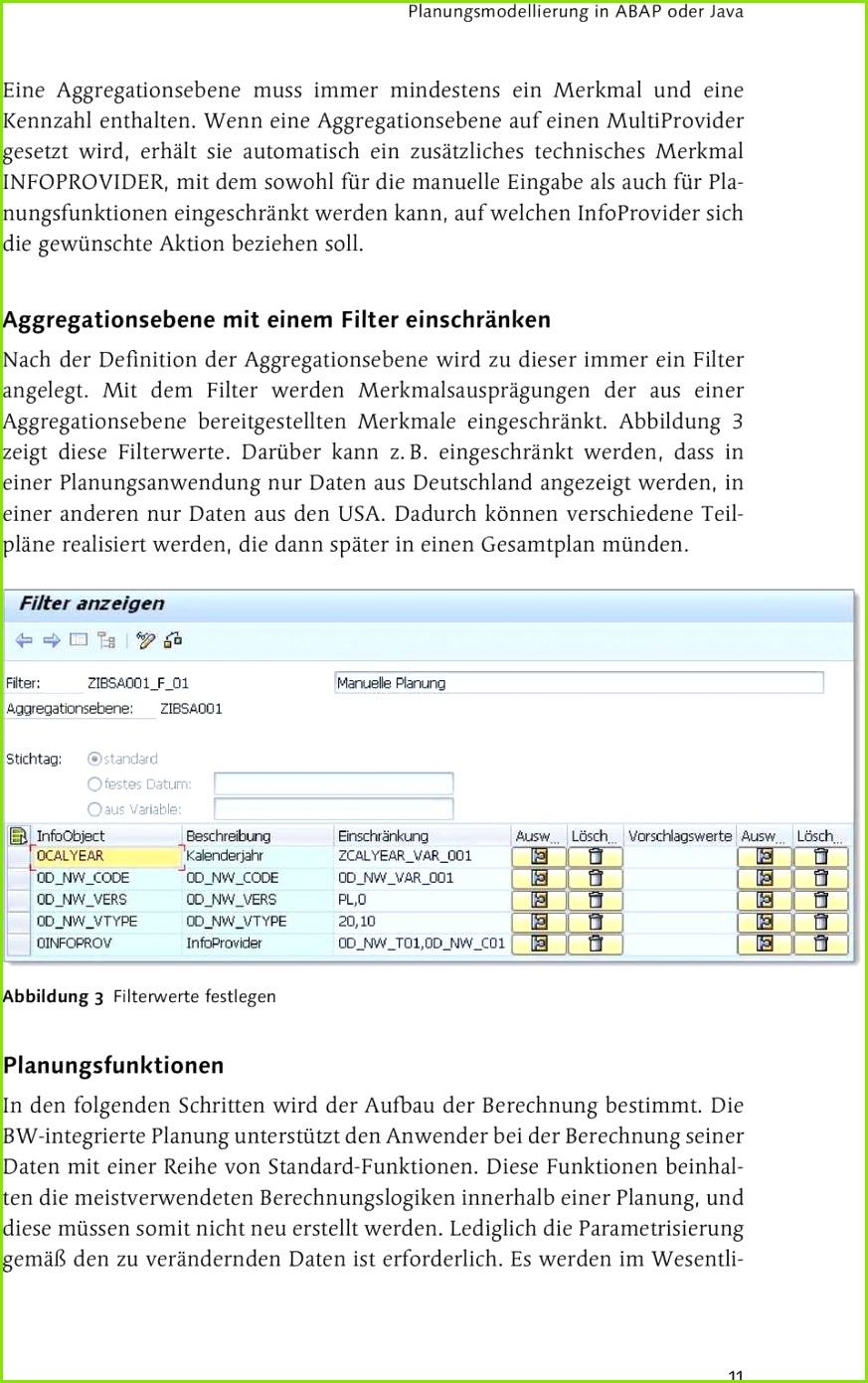 Risikoanalyse Vorlage Herunterladbare Machbarkeitsstu Vorlage 44 Editierbar Risikoanalyse Vorlage