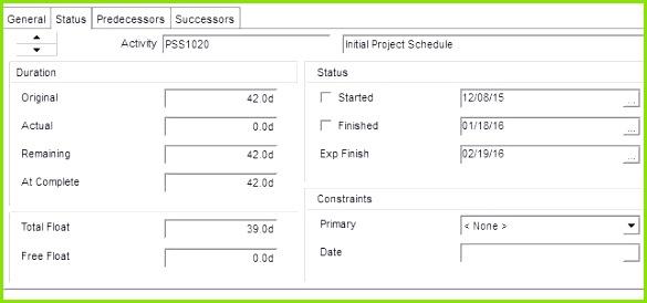 Risikobeurteilung Muster Xls Beratung Lernplan Vorlage Excel Risikobeurteilung