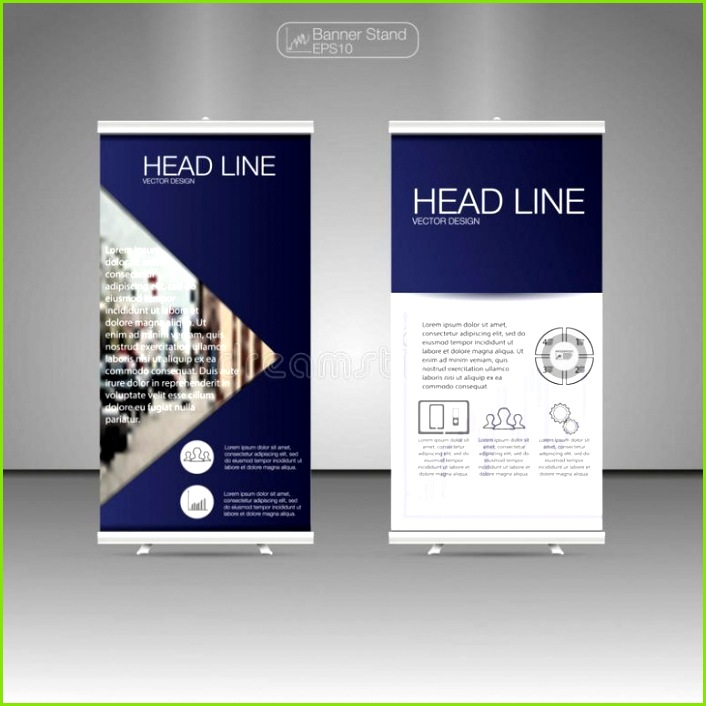Roll Up Banner Sizes Beautiful Discount Banner Template Luxury Gfx Banner Template New Template 0d