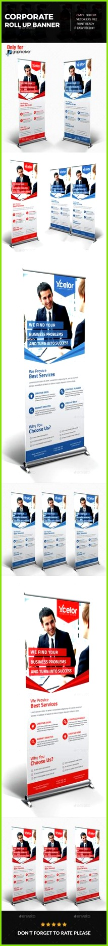 Corporate Rollup Banner roll up banners roll up Download s