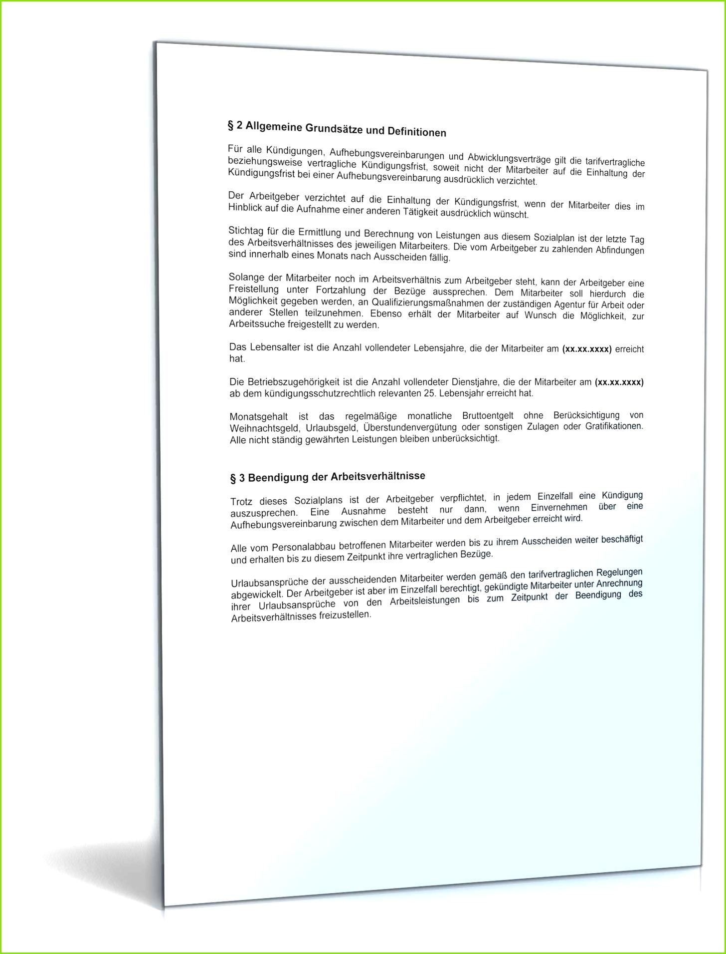 Betriebsrat Vereinbarung Best Rechnungsgenerator 2018 08 21t01 24