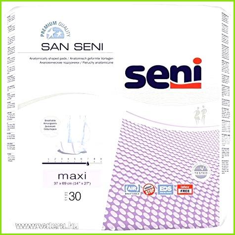 san seni maxi 231a 1 big