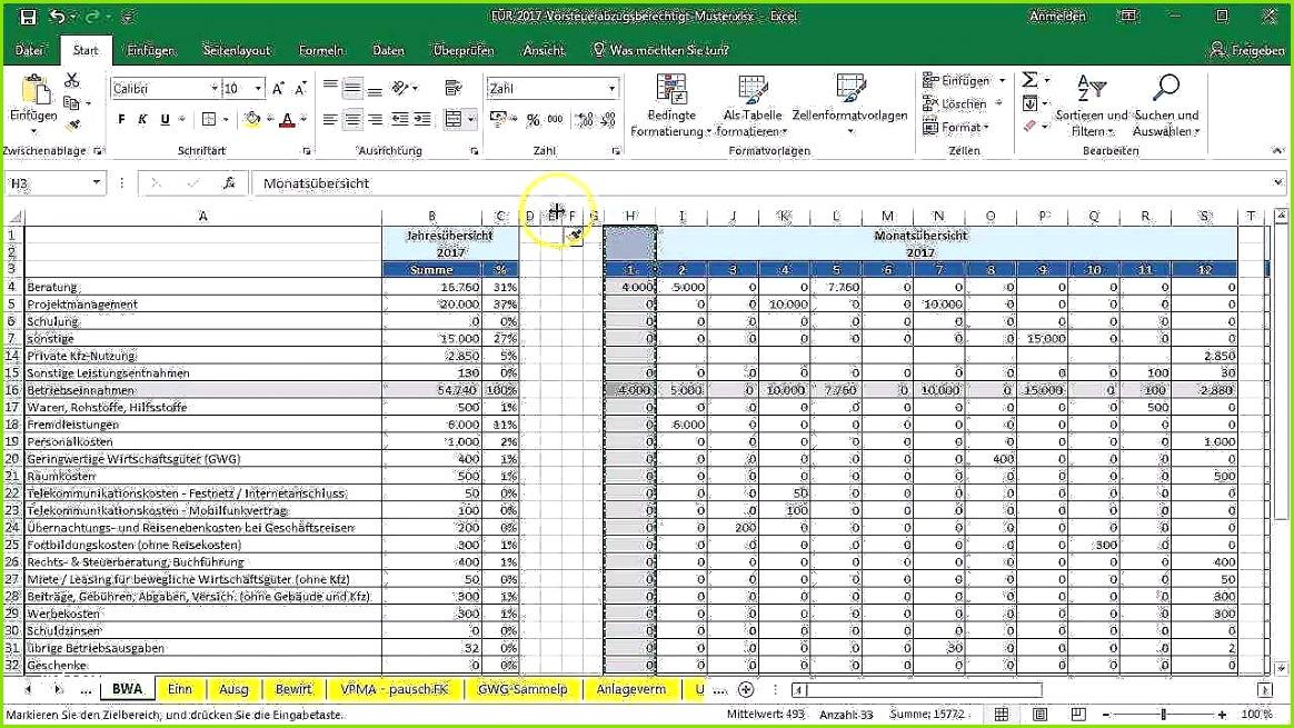 Schlüsselverwaltung Excel Vorlage Awesome Schlüsselverwaltung Excel Vorlage Schönste Excel Vorlage