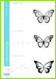 Freebies & Vorlagen Bastelvorlage SchmetterlingSchmetterling ZeichnenSchablone SchmetterlingSchmetterling VorlageScherenschnitt SchmetterlingBasteln