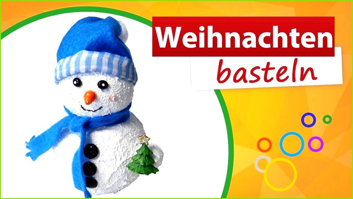Schneemann selber basteln Weihnachten basteln Vorlagen ¢Ëœ† trendmarkt24 basteln vorlagenml p