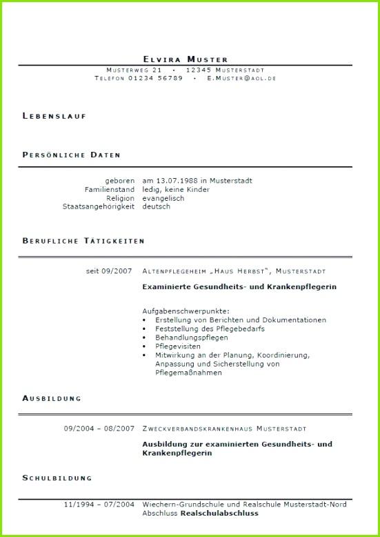 18 überzeugend Schönschrift Lernen Vorlage Modell Komplett Schonschrift Lernen Vorlage