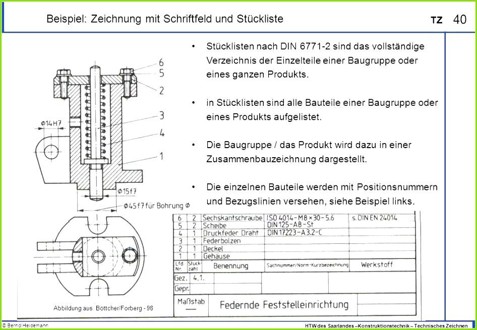 Schriftfeld Technische Zeichnung Vorlage Pdf Design Schriftfeld Technische Zeichnung Vorlage A4 Beste 2 Erstellung Einer
