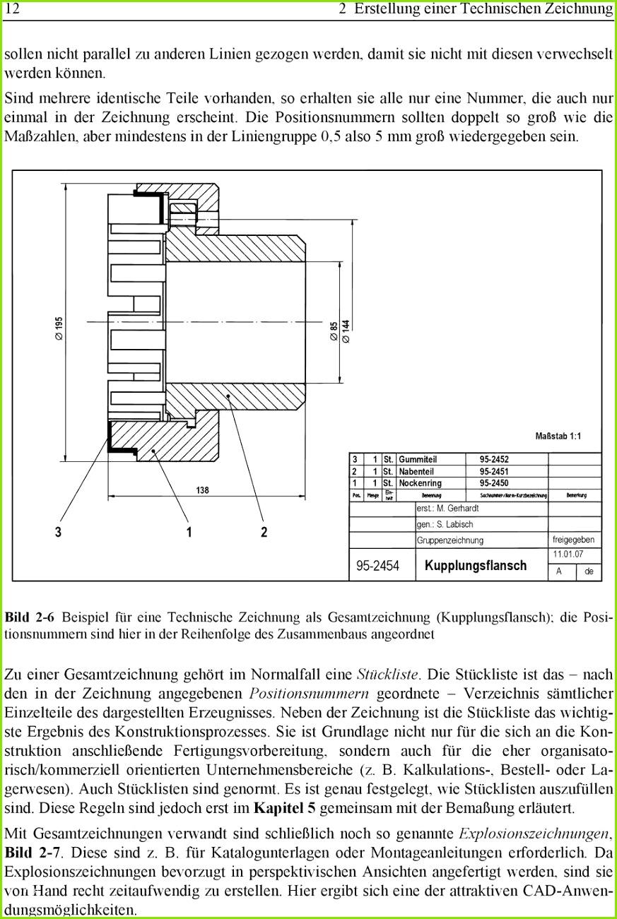 Schriftfeld Technische Zeichnung Vorlage A3 Frisch Schriftfeld Technische Zeichnung Vorlage A4 Beste 2 Erstellung Einer
