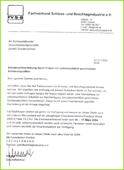BGH Urteil vom 15 01 2009 Aktenzeichen I ZR 123 06 Unlautere Behinderung von Mitbewerbern durch einen pauschalen – Schuldenbereinigungsplan Muster