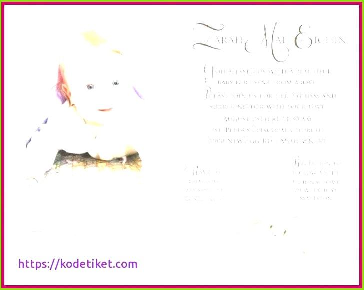 0d Fall Birthday Free Birthday Invitation Maker with Best Invitation Card Barbie Design Birthday Party Invitations Fashion
