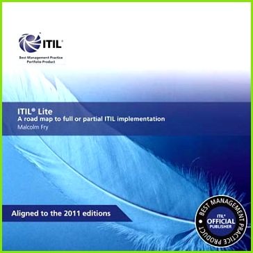 ITIL Litepx