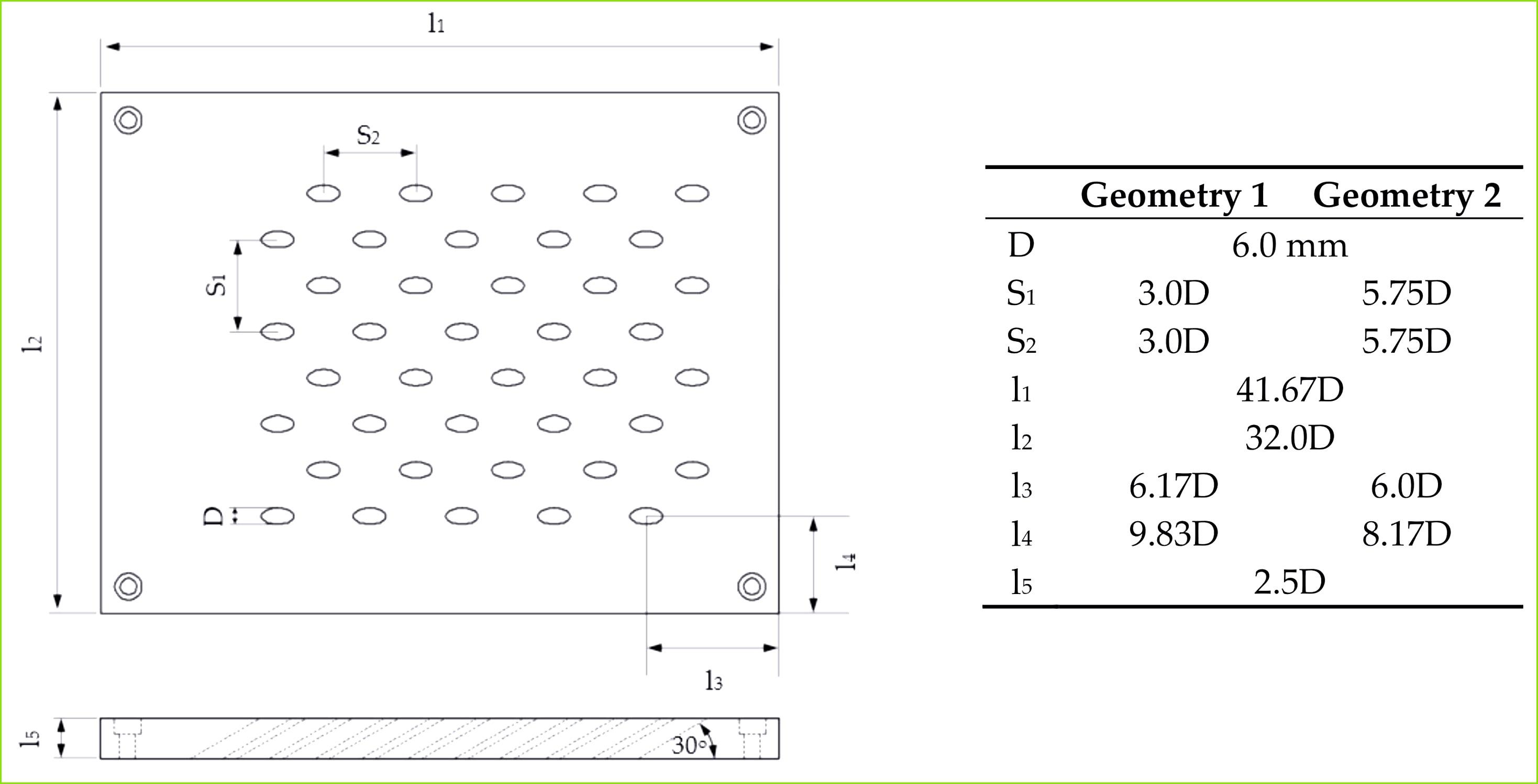 Technische Dokumentation Vorlage Word Idee Technische Zeichnung Vorlage
