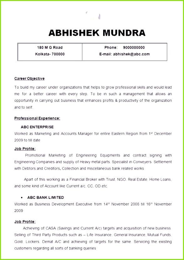 Detailed Resume Template Luxury Signs Templates 2018 Rfp Template 0d Weihnachtsbrief Vorlage Sicherheitsunterweisung
