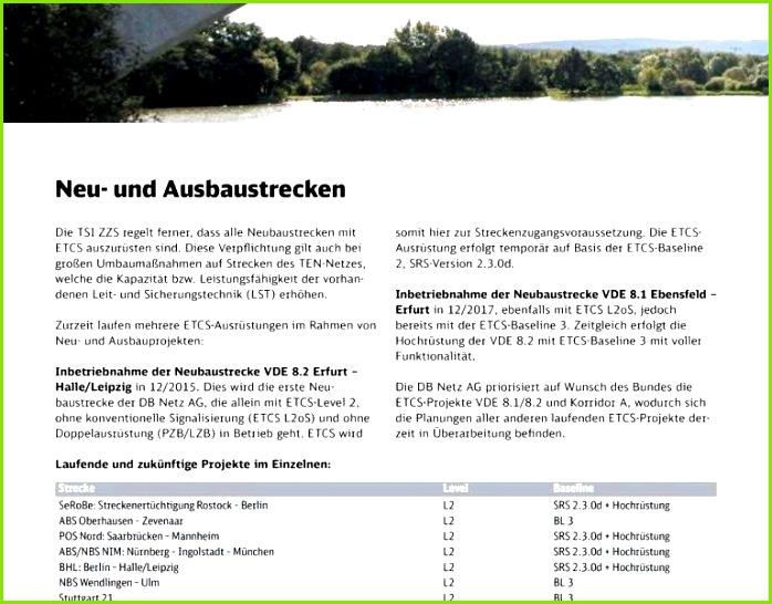 Sitzordnung Hochzeit Vorlage Fotobox Accessoires Vorlagen Sitzplan Hochzeit Vorlage Beeindruckend