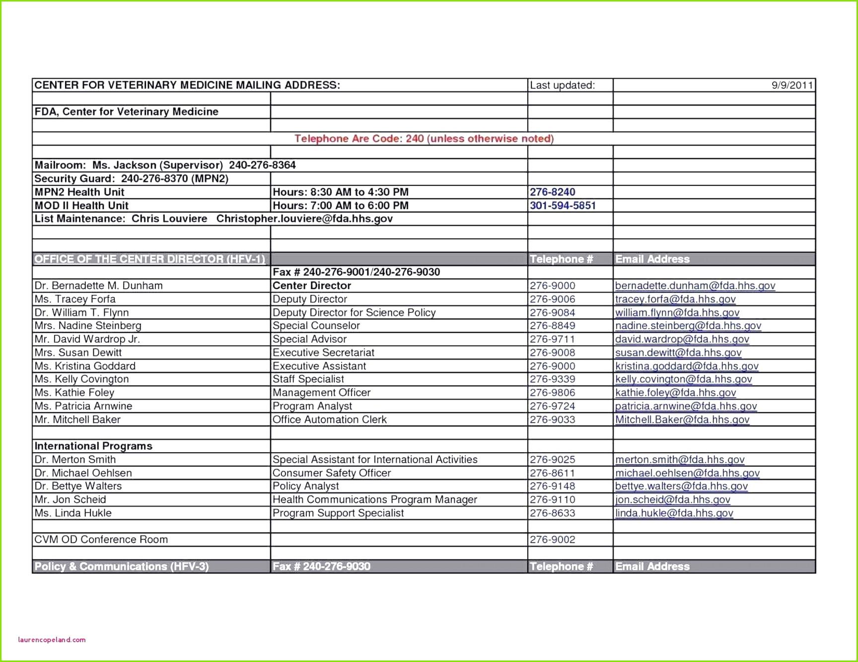 Datev Vorlage Zur Dokumentation Der Taglichen Arbeitszeit Namensschilder Selber Drucken Vorlagennamensschilder Selber Drucken