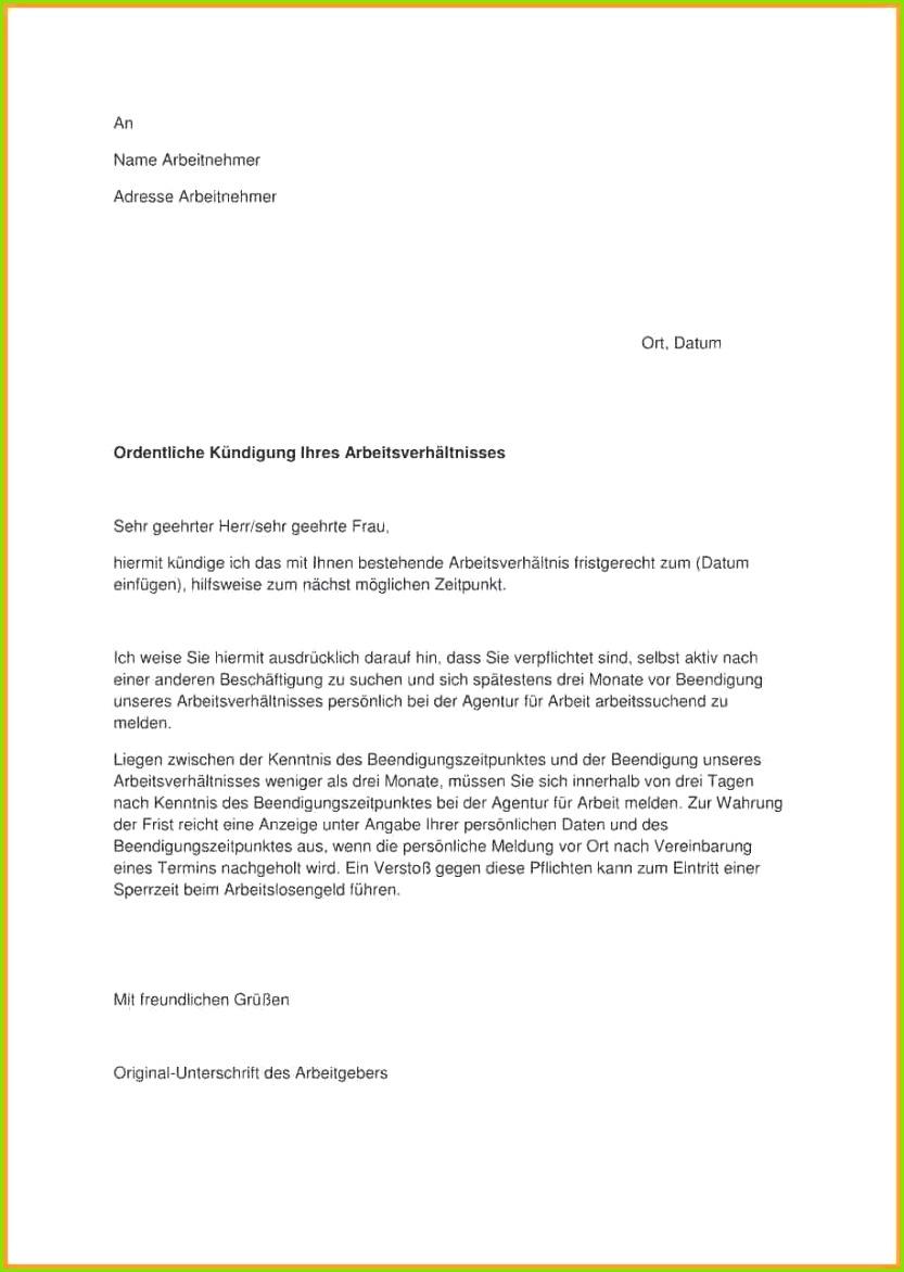 Mcfit Kündigung Per Email Editierbar Sky Kündigung Vorlage