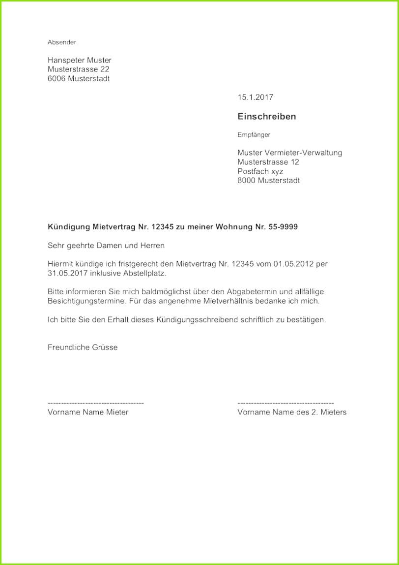 Mcfit Kündigung Per Email Druckbare Sky Kündigung Vorlage
