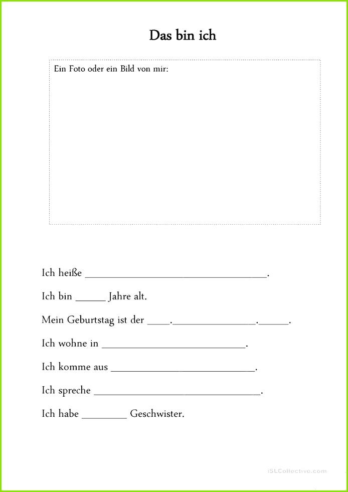 So Gelingen Portfolios In Kita Und Kindergarten Beispielseiten Und ganzes Portfolio Kindergarten Vorlagen