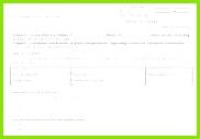 Redaktionsplan Vorlage Neu social Media Konzept Vorlage Design Stl Vorlagen