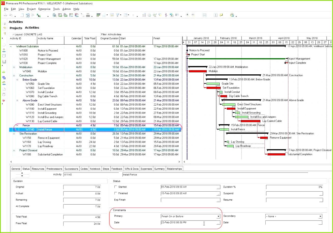 Beste Stammbaum software Idee Excel Vorlage Lagerbestand Kostenlos 11 Urlaubsplaner Excel Vorlage