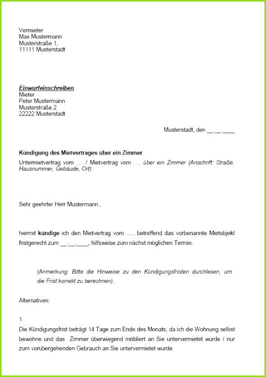 Unitymedia sonderkündigung Vorlage Frisches Kündigung todesfall