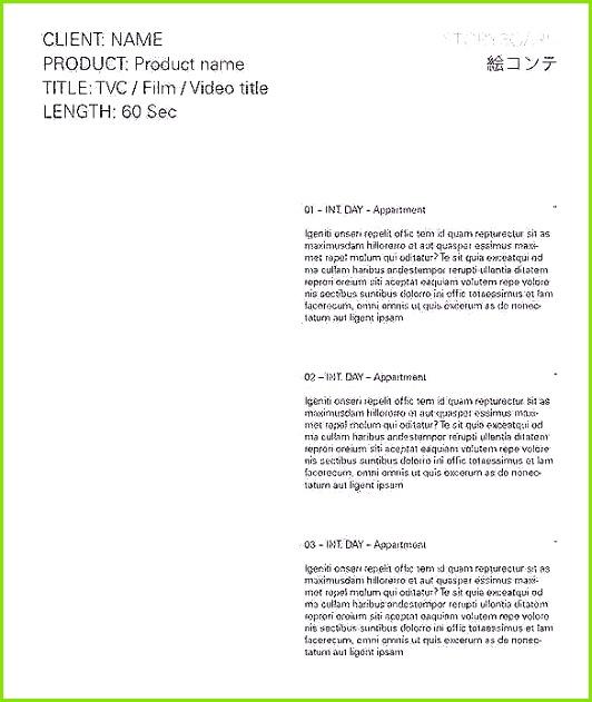 Sonderkündigungsrecht Strom Vorlage Neu Strom Kündigen Vorlage Arabia A 2017 12 12t09 15