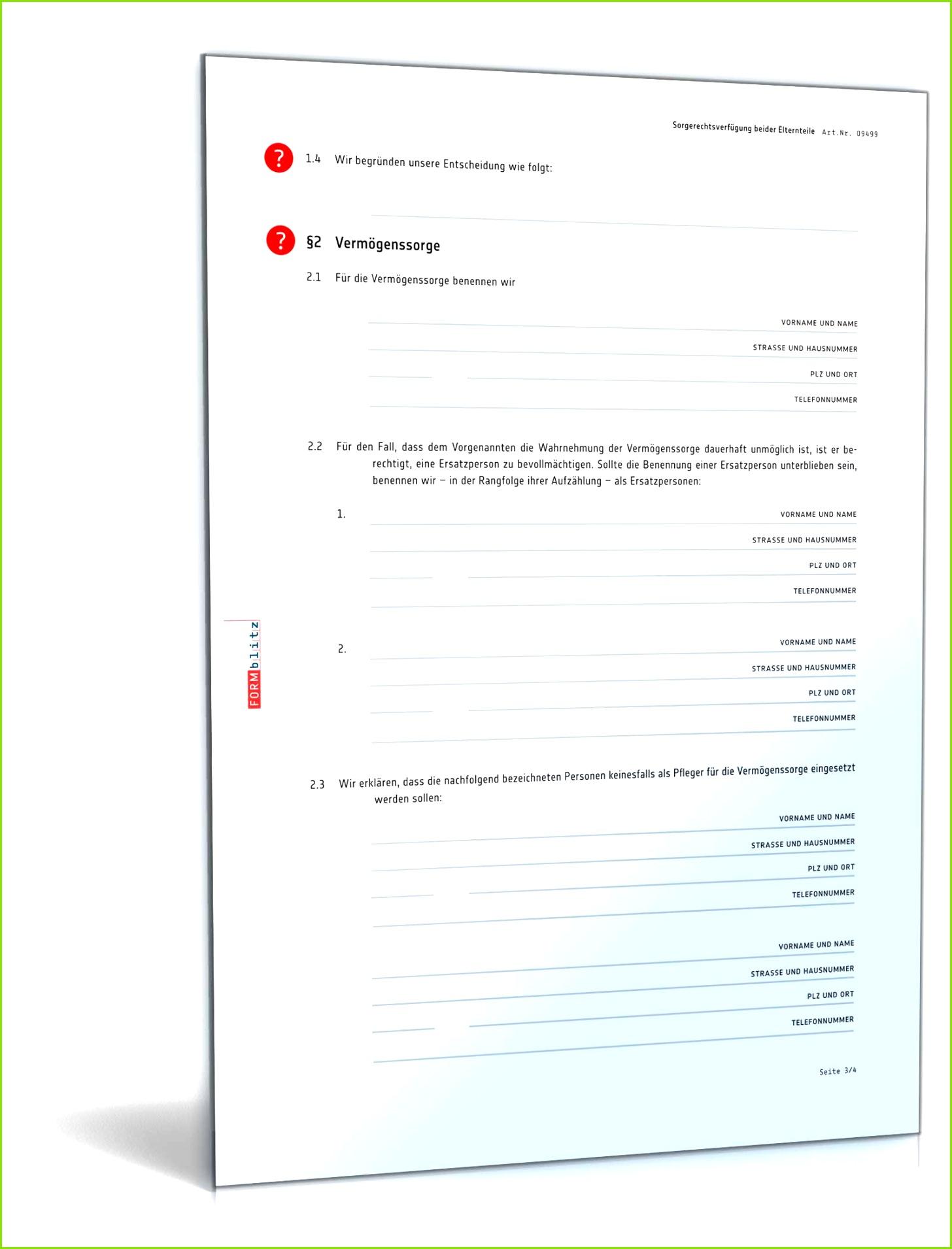 PDF Seite 3
