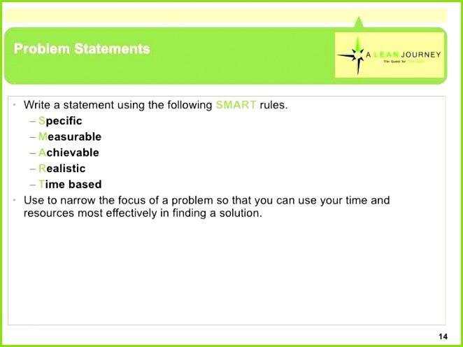 Sponsorenmappe Vorlage Neu the Seven Basic tools Quality