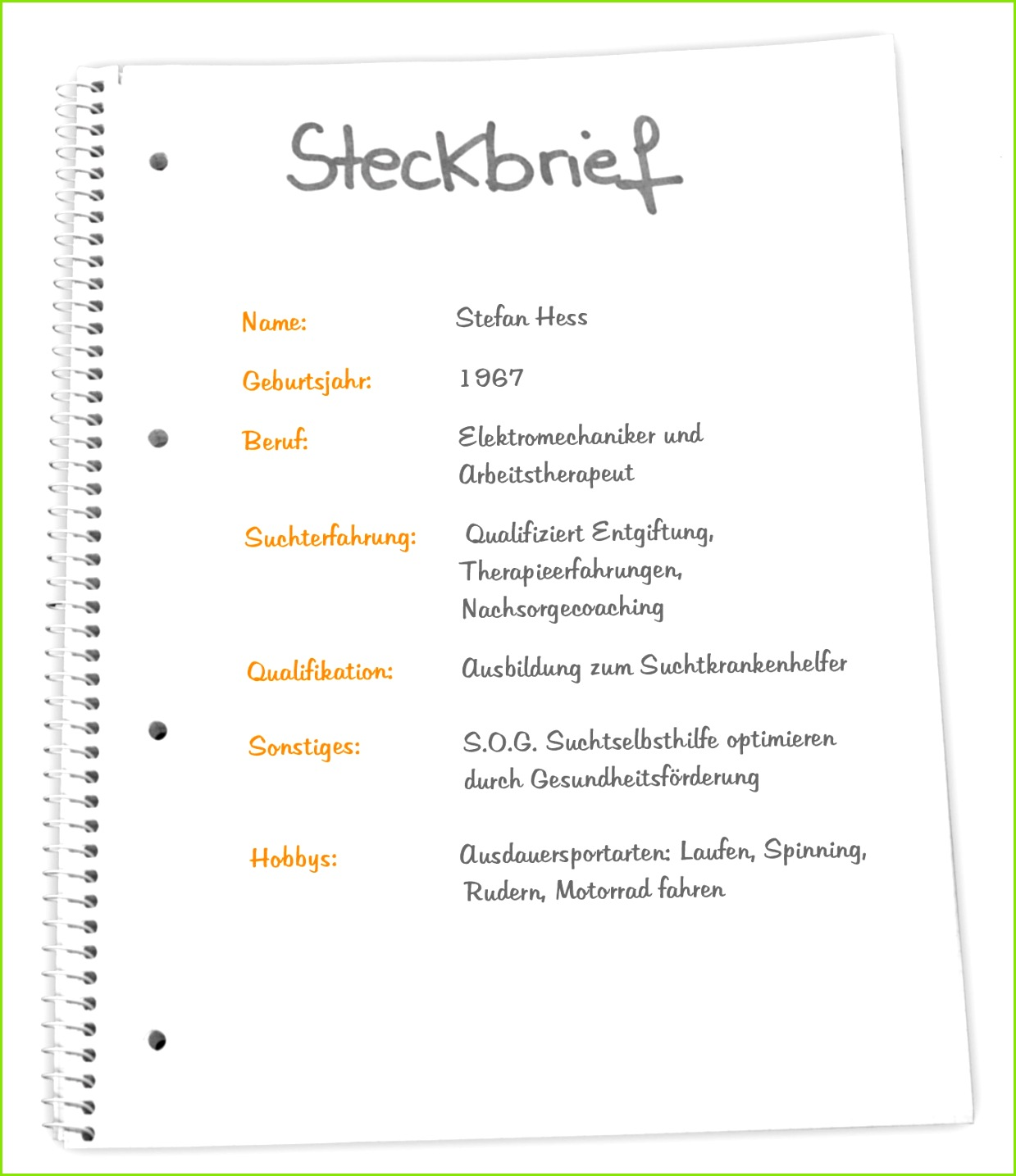 Steckbrief Erzieherin Kindergarten Vorlage Beste Steckbrief Erzieherin Kindergarten Vorlage Vorlagen 1001 Der Steckbrief Erzieherin Kindergarten Vorlage 1
