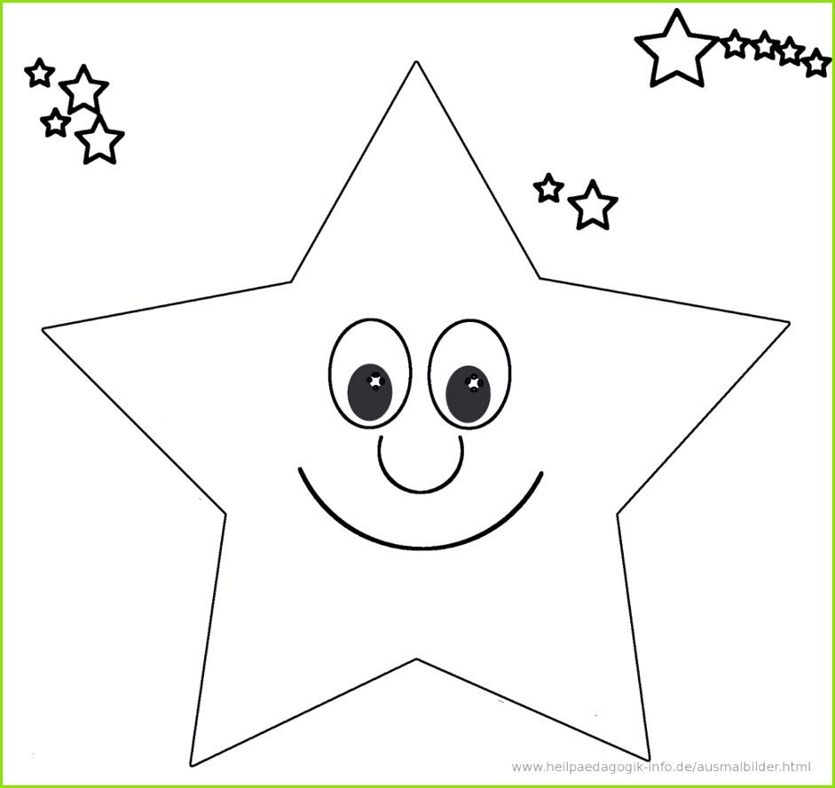 Ausmalbilder Weihnachten Sterne Meilleur De s Malvorlagen Igel Frisch Igel Grundschule 0d Archives Uploadertalk stern vorlage zum ausdrucken
