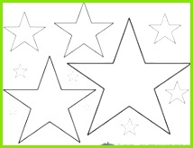 Stern Vorlage Ausschneiden 375 Malvorlage Stern Ausmalbilder Kostenlos Stern Vorlage Ausschneiden Zum Ausdrucken