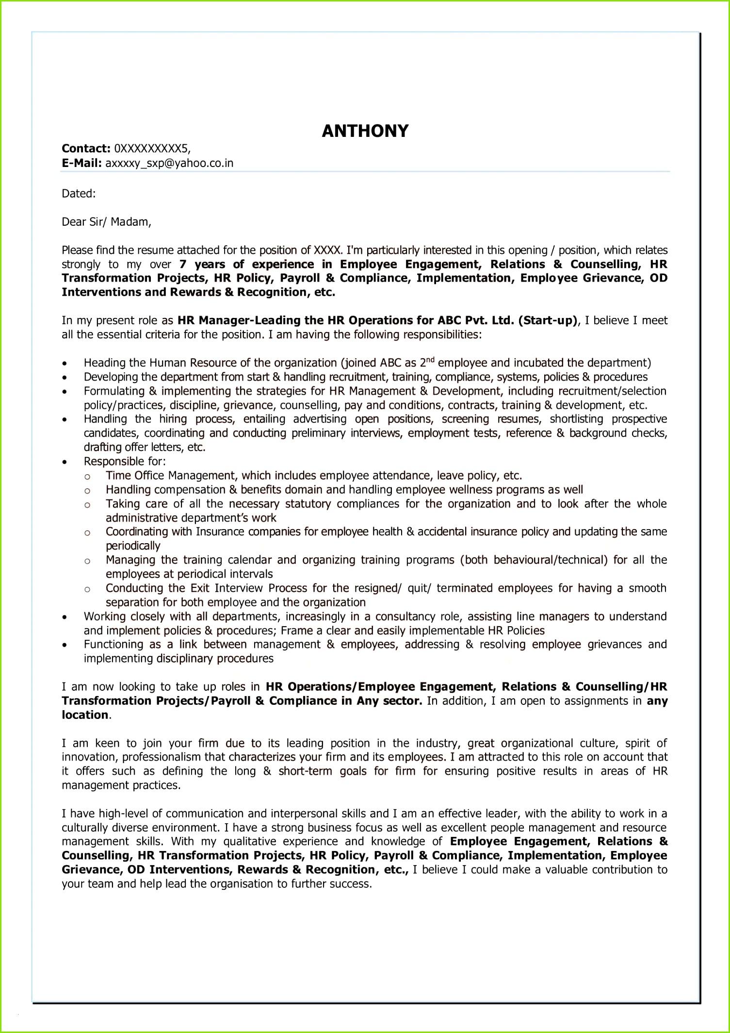 Reisekostenabrechnung Vorlage Finanzamt Editierbar Finanzamt Brief Vorlage Fristverlängerung Bei Steuererklärung Reisekostenabrechnung