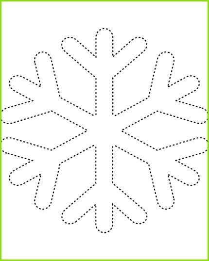 Image result for Free Printable String Art Patterns Snowflake