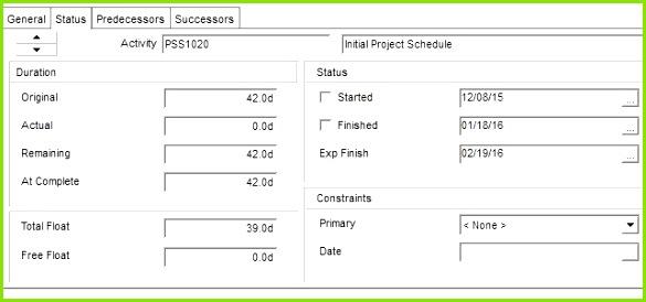 Excel Zeiterfassung Vorlage Beispiel Zeiterfassung Excel Vorlage Von Excel Zeiterfassung Vorlage
