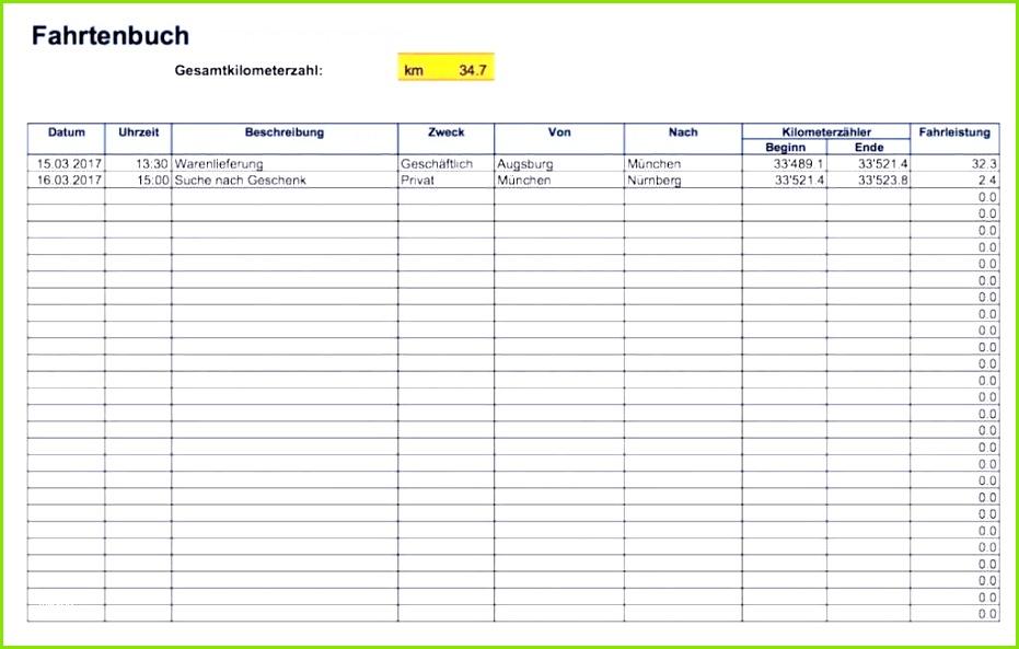 Stundenplan Vorlage Pdf Herunterladen Stundenplan Vorlage Pdf Das Beste Von Keilrahmen Gestalten Vorlagen