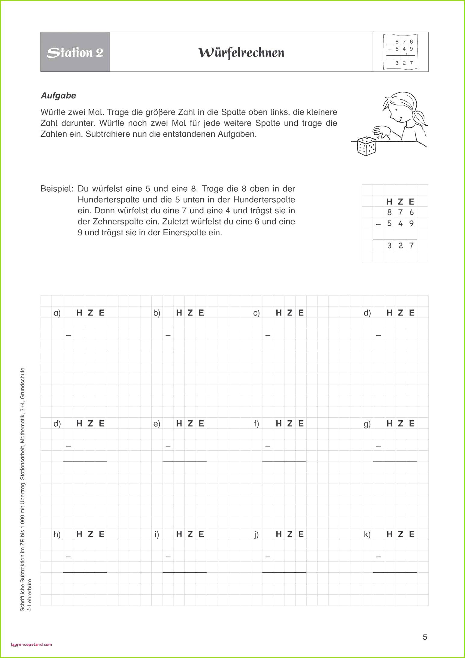 Stundenplan Vorlage Zum Ausfullen Kurzbrief Vorlage Pdf Ideen – Briefkopf