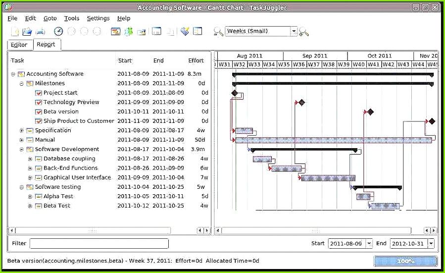 Stundenzettel Excel Vorlage Kostenlos 2017 Stundenzettel Excel Vorlage Kostenlos 2017 Schön Stundenzettel Excel