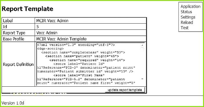 Stundenzettel Excel Vorlage 2016 75 Inspiration Zeiterfassung Excel Vorlage 2016 Modelle