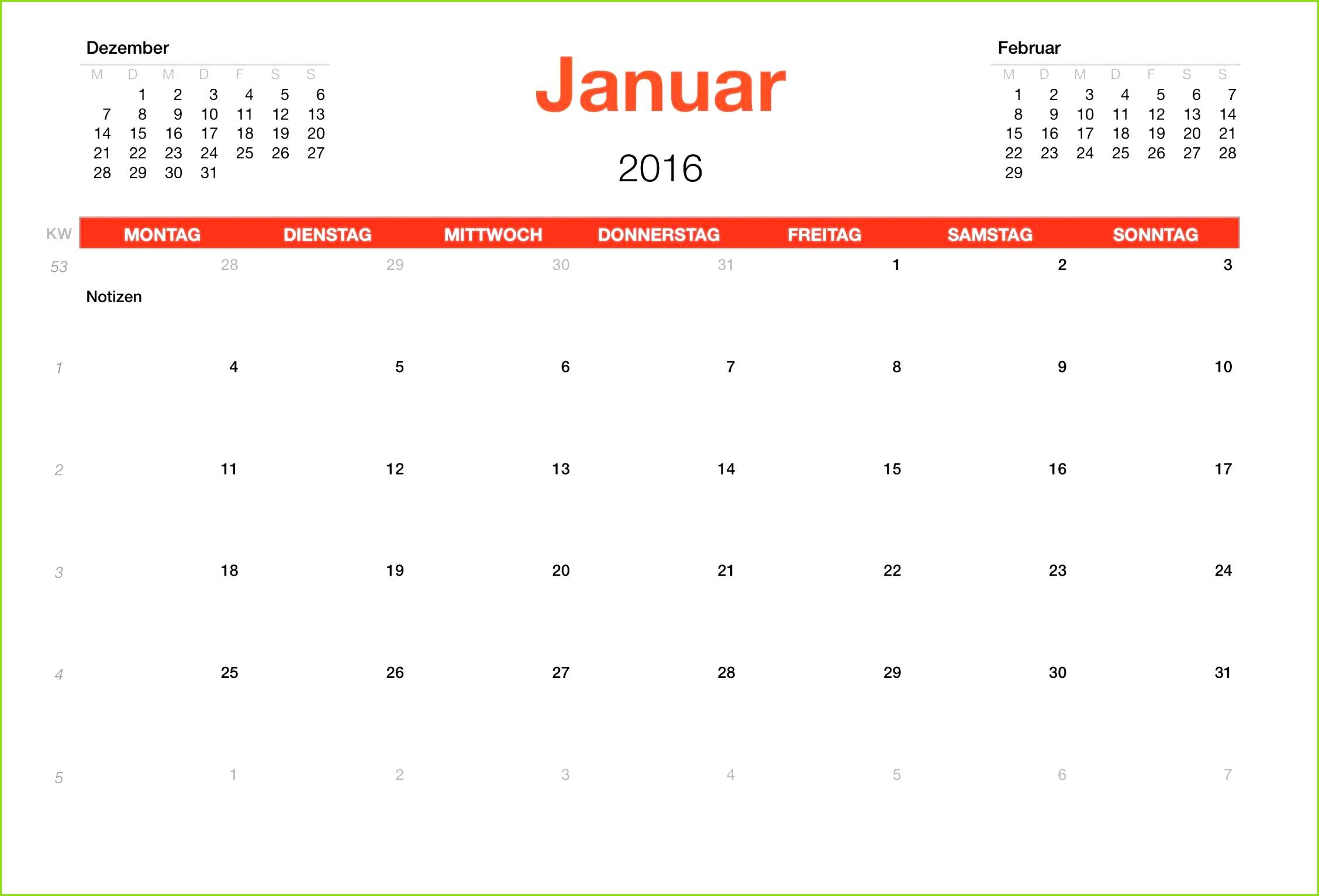 45 Detaillierte Stundenzettel Vorlage 2016