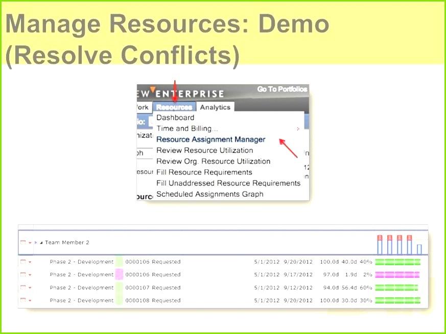 Swot Analyse Vorlage Powerpoint Frisch Swot Analysis Template Swot Analysis Microsoft Swot