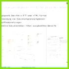 Systemdokumentation Vorlage Niedliche T4 S1 Objektorienierte Entwicklung