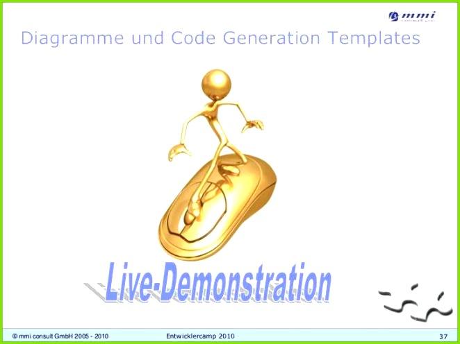 Systemdokumentation Vorlage 17 Ziemlich Bilder Man Muss überlegen