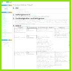 Systemdokumentation Vorlage Neu Promos solutions Einfachheit