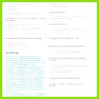 Systemdokumentation Vorlage Am Besten Excel Im Gmp Labor Intensivseminar Mit Workshops November