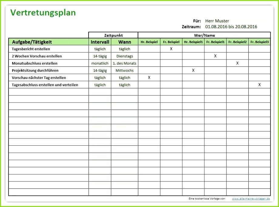 Excel Vorlagen Erstellen Hbsch Atemberaubend Projekt Excel