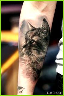 Tattoo Vorlagen Tattoo Ideen Hand tattoos Coole Tattoos Neue Tattoos