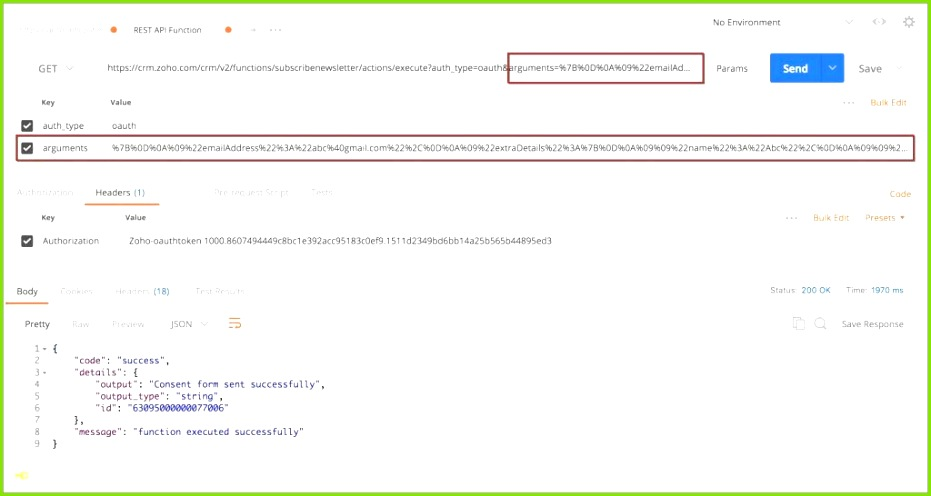Ebay Template Design software Unique Ebay Vorlagen Generator Design Invoice Generator New Index 0 0d