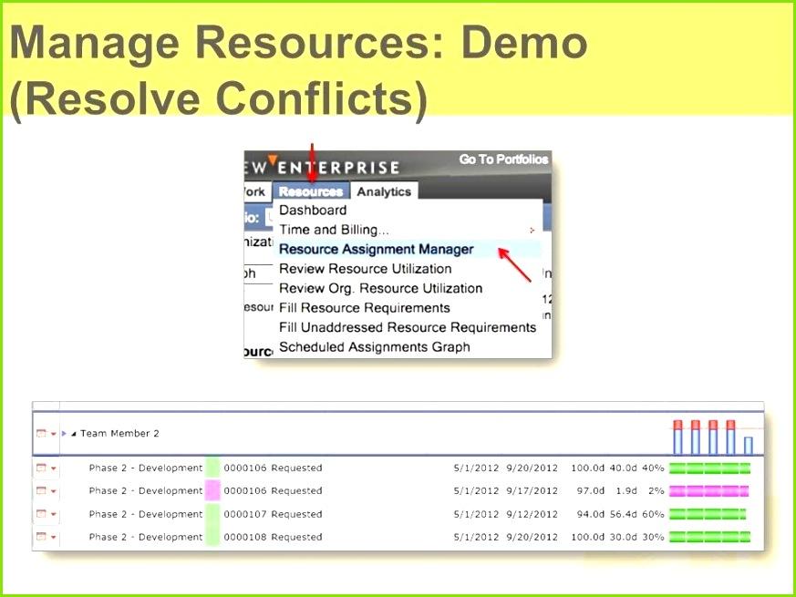 Ebay Feedback Request Template Ebay Vorlagen Generator Design Invoice Generator New Index 0 0d