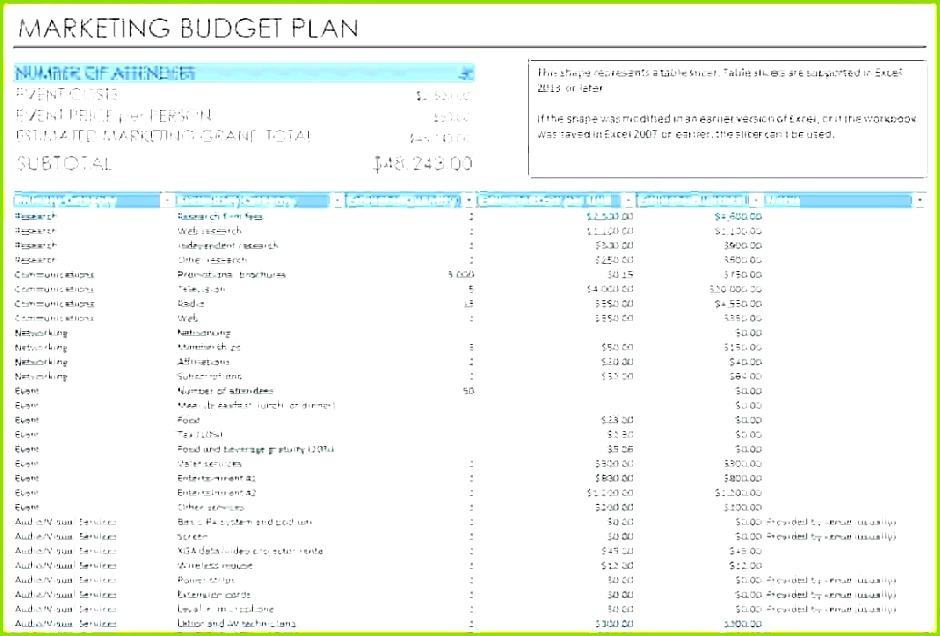 Terminzettel Kostenlos Ausdrucken 28 Fertig Projektplan Excel Vorlage Beispiel